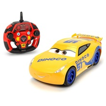 cars 3 rc ultimate cruz