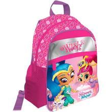 zainetto asilo shimmer and shine