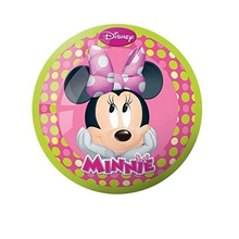 pallone minnie