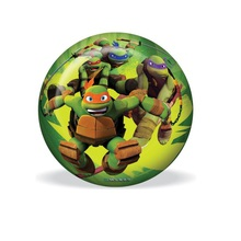 pallone turtles