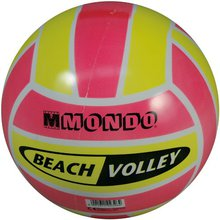 pallone volley america