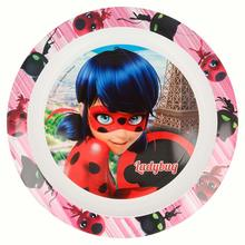 piatto piano lady bug miraculous