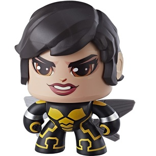 mighty muggs marvel the wasp