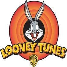 looney tunes & wb