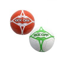 pallone nick off da calcio