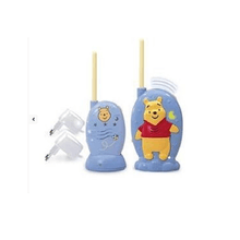 baby control dolce nanna winnie the pooh